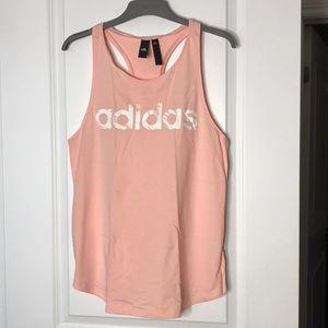 Adidas Tank